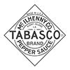 tabasco-ref